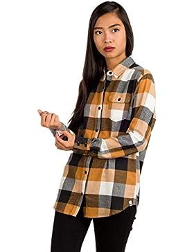 Animal - Camisas - para mujer