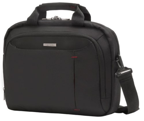 samsonite-guardit-bailhandle-133-bolsos-bandolera-38-cm-10-l-color-negro
