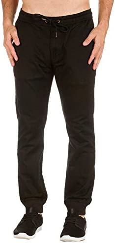 Reell Jeans Uomo Pantaloni sportivi Reflex B01DXY8Z4C Parent | Ufficiale  Ufficiale  Ufficiale  | Vendendo Bene In Tutto Il Mondo  | Usato in durabilità  | Per Vincere Una Ammirazione Alto  5e092f