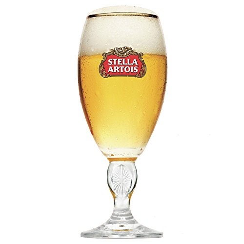 stella-artois-international-lunettes-de-calice-demi-pinte-284-ml-280-ml-lot-de-6-verres-a-biere-stel