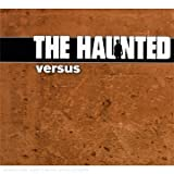 Versus [Jewel Case, Bonus CD + Poster] by Haunted