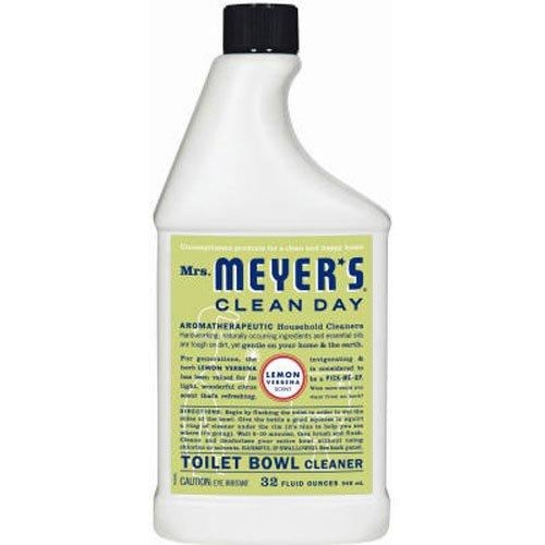 mrs-meyers-toilet-bowl-clnrlmn-vrbn-24-oz
