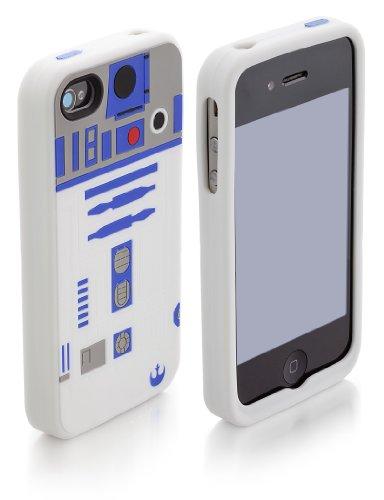 zeon-ltd-star-wars-r2-d2-case-for-iphone-4