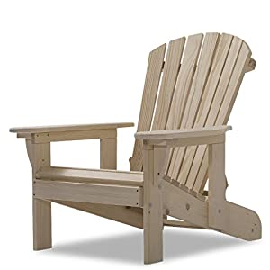 Original Dream-Chairs since 2007 Adirondack Chair Comfort Recliner