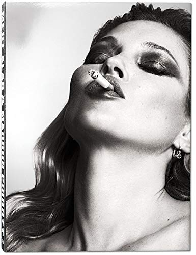 Mert Alas and Marcus Piggott (Taschen Collectors Edition) - Partnerlink