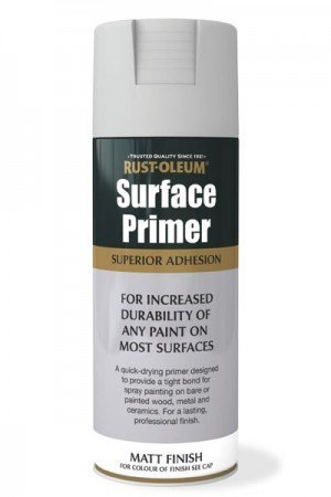 rust-oleum-surface-primer-multi-purpose-spray-paint-stain-block-grey-matt-1-pack