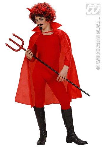 Kostüm Ideen Umhang Roter (Roter Umhang für Kinder)