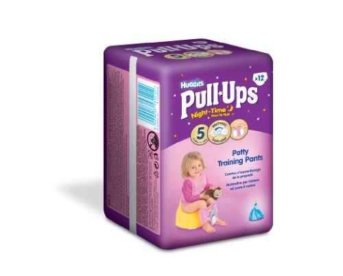 huggies-pull-ups-nightime-potty-training-pants-for-girls-medium-by-huggies