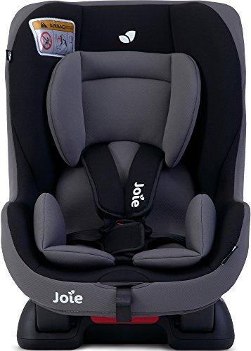 joie-tilt-group-0-1-car-seat-two-tone-black