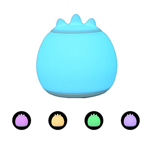 beskey-night-light-silicone-multicolor-baby-night-light-with-built-in-rechargeable-lithium-battery-1