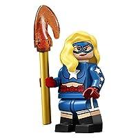 LEGO DC Super Heroes Stargirl Minifigure 71026 (Bagged)