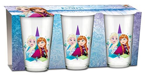 Disney Frozen - Die Eiskönigin Anna &