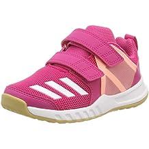 Suchergebnis auf für: Adidas Schuhe Mädchen