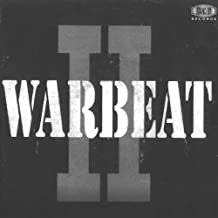 Warbeat II - Warbeat II - Stand By Records - SHM 01/91