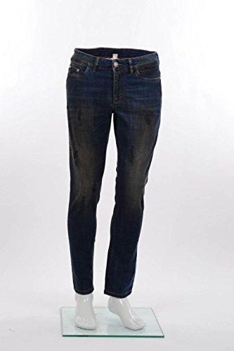 jeans-uomo-alessandro-dellacqua-29-denim-ad7722wazj-t4501esw-autunno-inverno-2014-15