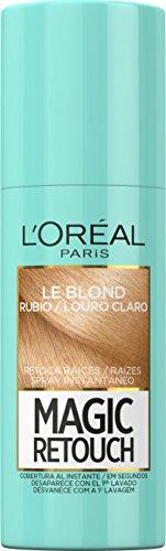 loreal-magic-retouch-dye-spray-number-5-blonde-75-ml