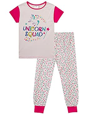 ThePyjamaFactory - Pijama - para niña