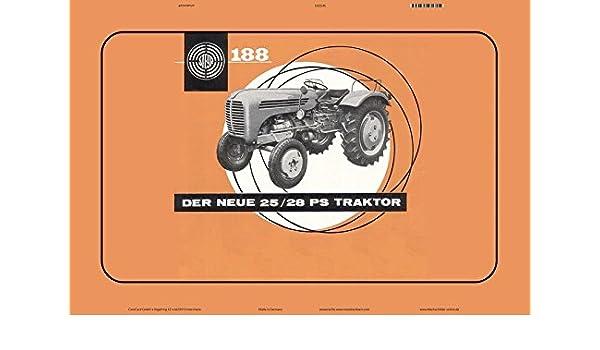 Blechschild 30 X 20 cm Puch Stanglpuch Maurersachs