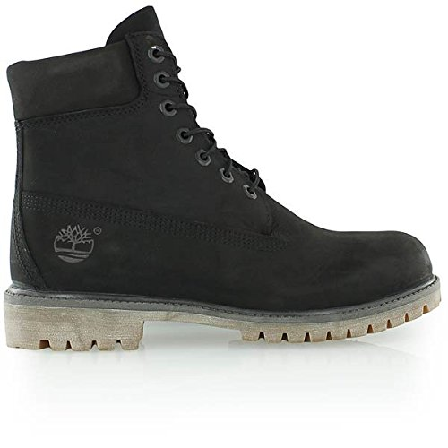 timberland-6-inch-premium-boots-a114v-black-455