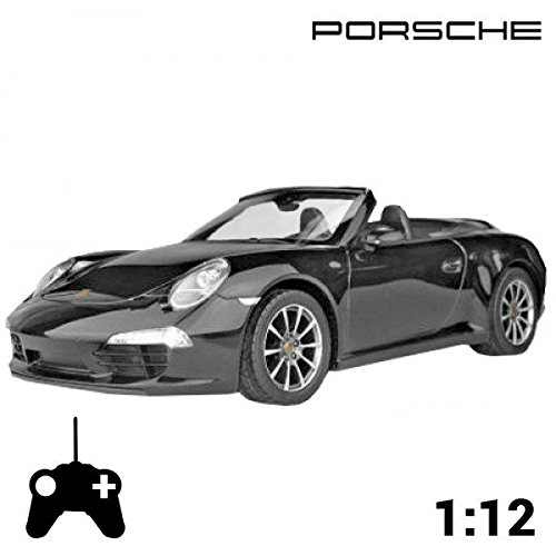 voiture-macchina-telecomandata-porsche-911-carrera-s
