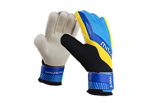mitre-torwarthandschuhe-magnetite-blau-turkis-gelb-10-g70008bcy
