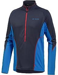Vaude Herren Men's Larice Light Shirt Pullover