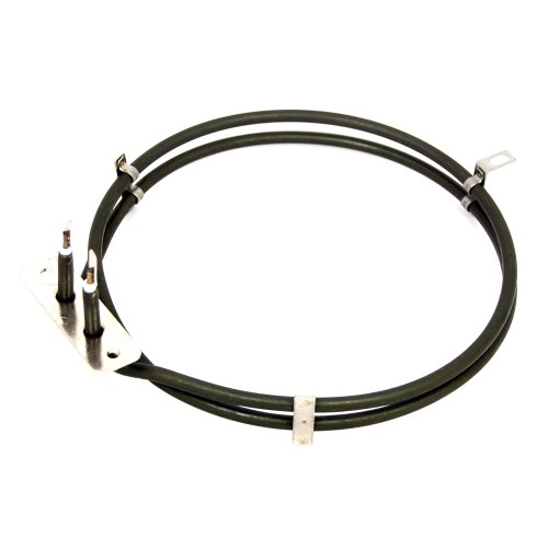 whirlpool-fan-oven-cooker-element-481225998405-f9