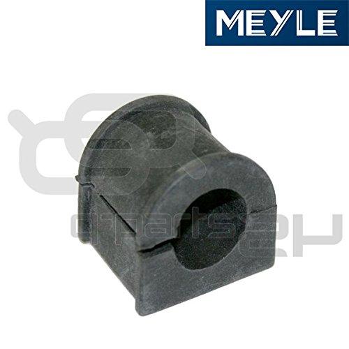 MEYLE mEYLE suspension, stabilisateur 114 615 0001