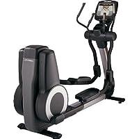 Velo elliptique Life Fitness