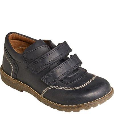 Bundgaard Kids Majuka Shoe Black *
