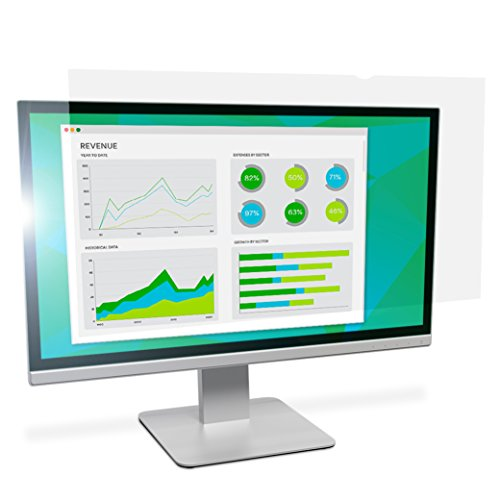 3M Anti-Glare Filter for 27-Inch Monitor