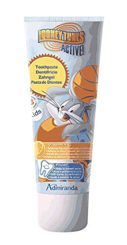 zahncreme-dentrificio-bambni-da-3-anni-active-bugs-bunny-75ml