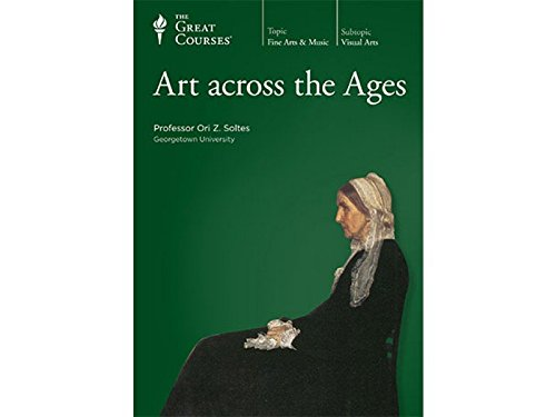 art-across-the-ages
