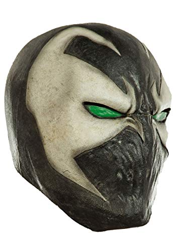 Ghoulish Productions Spawn Mask Standard