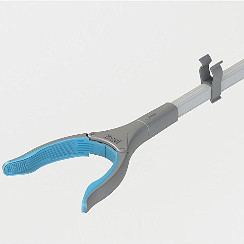 NRS 66 cm 26-Inch Healthcare N72358 Combi Grabber Reaching Aid (Eligible for VAT relief in the UK)