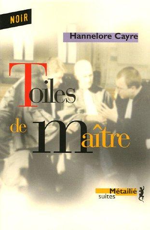 """<a href=""""/node/61701"""">Toiles de maître</a>"""