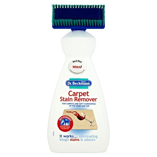 drbeckmann-carpet-stain-remover-650ml