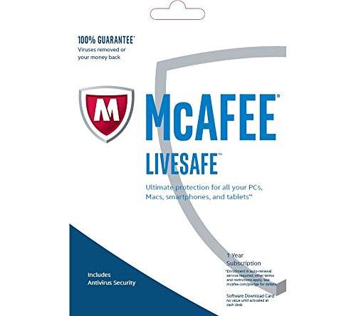 mcafee-livesafe-unlimited-2016-unlimited-for-1-year