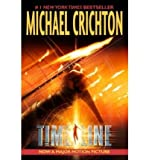 (TIMELINE) BY Crichton, Michael(Author)Paperback on (11 , 2003)