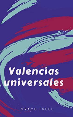 VALENCIAS UNIVERSALES