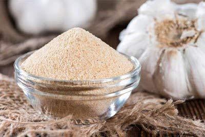 Nature Vit Ultra Fine Dry Garlic Powder, 400 g