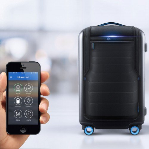 bluesmart-valigia-intelligente-con-gps