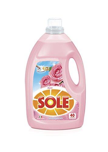 sole-ammorbidente-fiori-rosa-40-lavaggi-1-prodotto