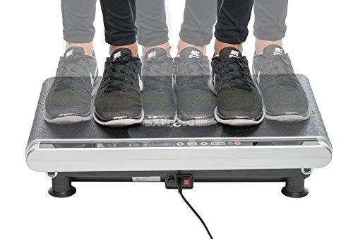 41P09BruhRL - Motive Fitness by U.N.O. OP1/30 Lo-Line Energy Plate