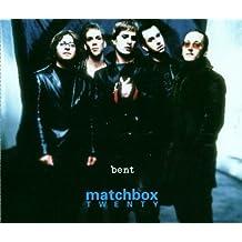 Bent by Matchbox Twenty (2000-08-08)