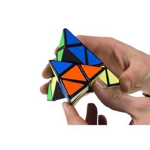 cayro-piraminx