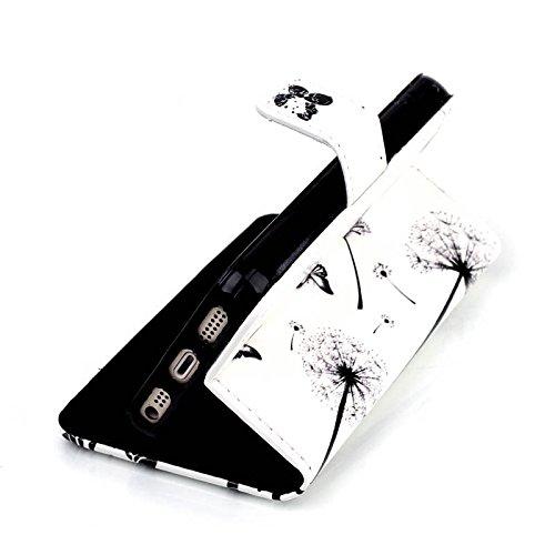 Funda iPhone 5 Carcasas para iPhone SE Funda iPhone 5S Carcasas para iPhone 5 EMAXELERS Funda Piel para iPhone 5   5S   SE iPhone 5S Lujo Caso Funda C