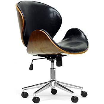 Beautiful Contemporary Office Chair