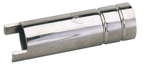DRAPER 33887 - ACCESORIO DE HERRAMIENTA ELECTRICA (PACK DE 2)