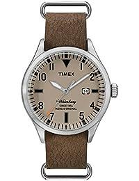 FürTimex Waterbury Auf TimexUhren Suchergebnis Suchergebnis N8XnwkO0P